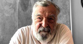 Ioannis Farmakis