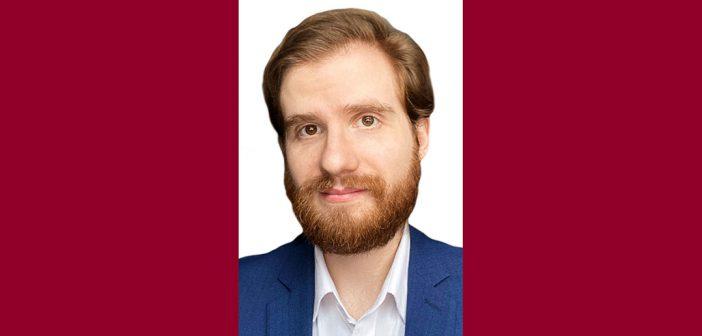 Nikolas Oktaba