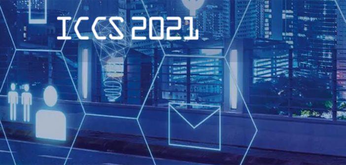 ICCS2021