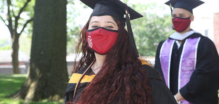 PCS Graduation 15