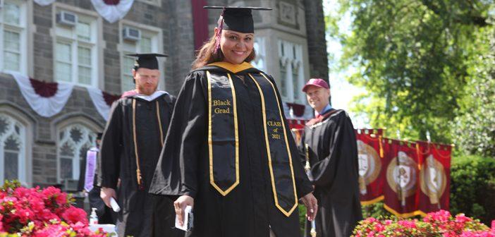 PCS Graduation 13