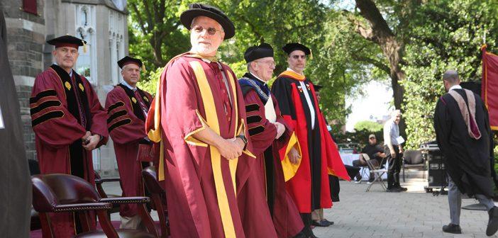 PCS Graduation 12
