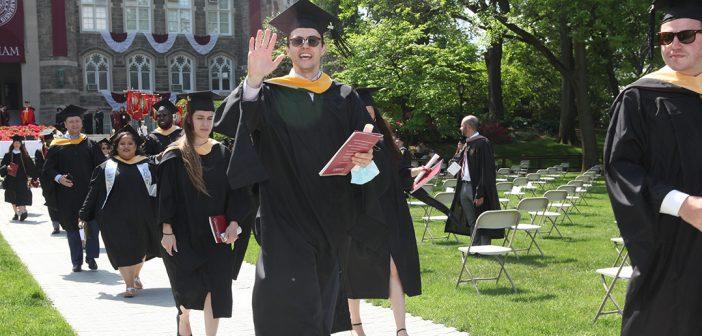 PCS Graduation 10