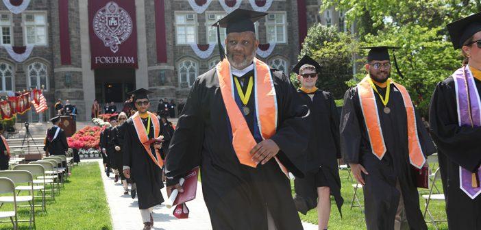 PCS Graduation 9