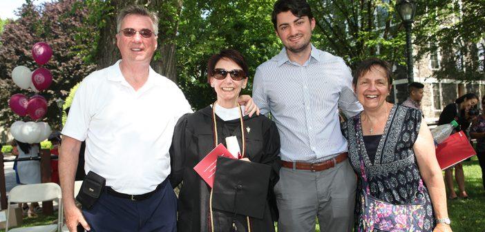 PCS Graduation 6