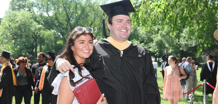 PCS Graduation 5