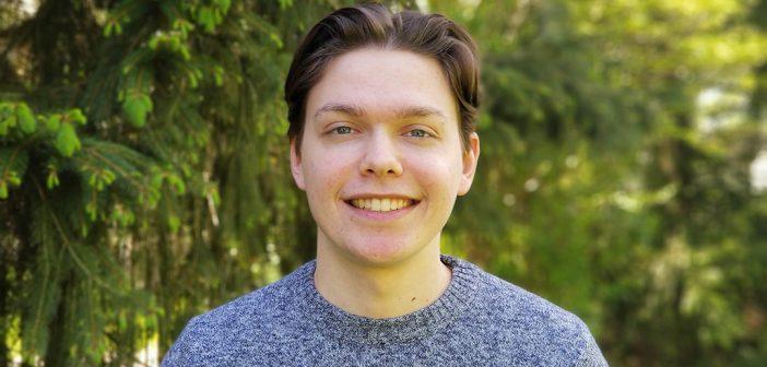 Owen Roche Profile