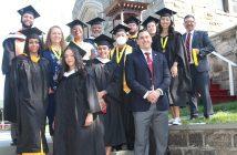 PCS Graduation 17