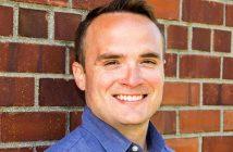 WFUV Music Director Rich McLaughlin