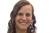 Kelly Schmidt