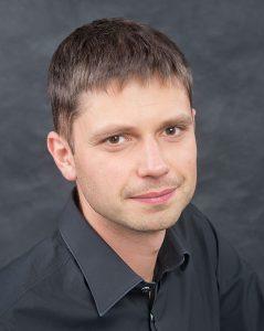 Konrad Siekierski