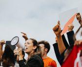 Yearlong Series to Address Free Speech